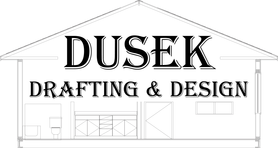 Dusek Drafting and Design